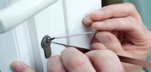Office Locksmith Solutions Perth