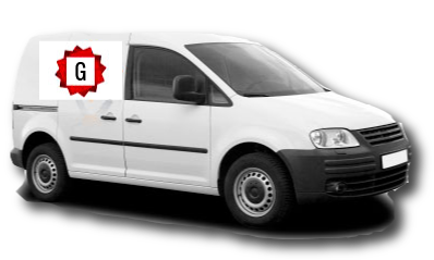 Go Locksmiths Perth Services